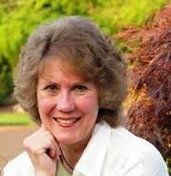 Dr. Corrine Allen