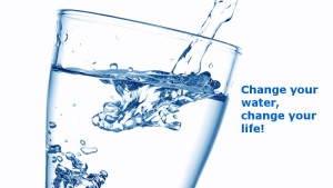 change-your-water-resized