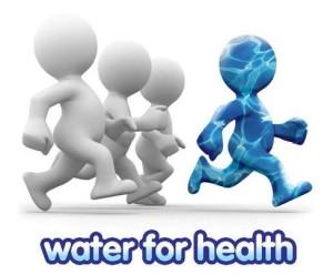 Manfaat-Air-Minum-Sehat-Water-Filter-untuk-Kesehatan
