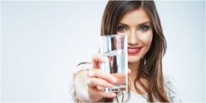 air-kangen-ampuh-untuk-berbagai-jenis-penyakit