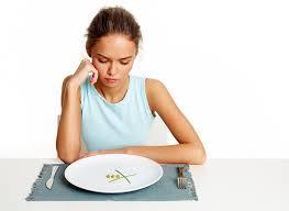 lapar sehat